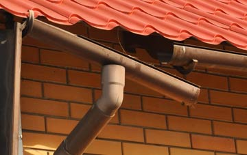 Tanshall gutter repair costs