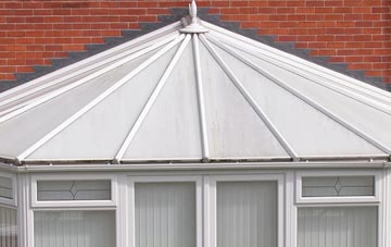 Tanshall polycarbonate conservatory roof repairs