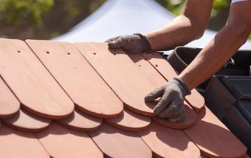 Tanshall roof tile contractors