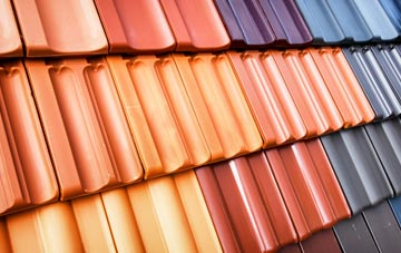 Tanshall roof tile costs