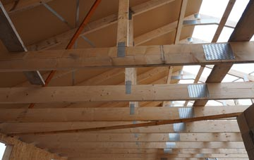 Tanshall roof truss costs