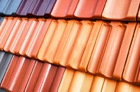 find rated Tanshall clay roofing companies
