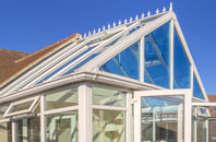 Tanshall conservatory roof repairs