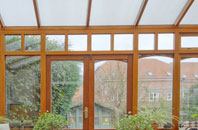free Tanshall conservatory roof repair quotes