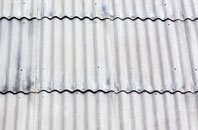 Tanshall corrugated roof quotes