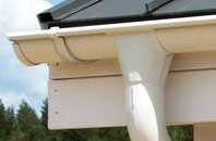 free Tanshall gutter installer quotes