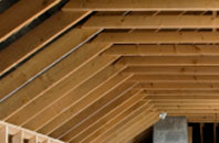 Tanshall pitched insulation quotes
