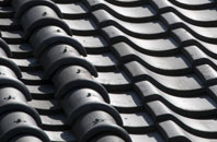 Tanshall plastic roof quotes
