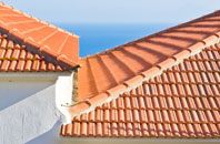free Tanshall roof tile quotes