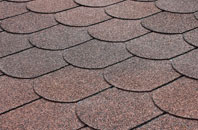 free Tanshall rubber roofing quotes