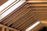 Tanshall tapered roof insulation quotes