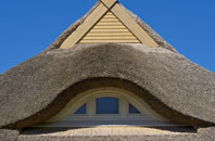 Tanshall thatch roofing
